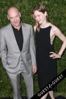 Chanel's Tribeca Film Festival Artists Dinner #182