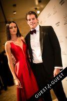 Brazil Foundation XII Gala Benefit Dinner NY 2014 #100