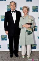 Wildlife Conservation Society Gala 2013 #193
