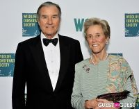 Wildlife Conservation Society Gala 2013 #15