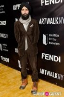 18th Annual Artwalk NY Benefiting Coalition for the Homeless #213