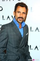 Grand Opening of Lavo NYC #32