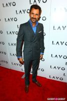 Grand Opening of Lavo NYC #30