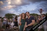 Step Up Soiree: An Evening with Media Mavens #6