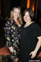 New York Junior League's 11th Annual Spring Auction #89