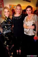 O'Neill Studios 2012 Salon Party #110