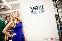 Yext Housewarming Party #9