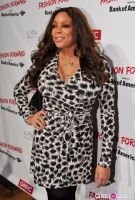 Fashion Forward hosted by GMHC #156