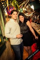 Guest of a Guest's Yumi Matsuo Hosts Her Birthday Dinner At Margaux At The Marlton Hotel #23