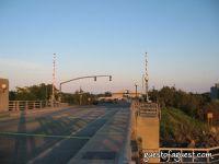 Westhampton Beach Bridge