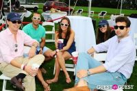 The 27th Annual Harriman Cup Polo Match #95