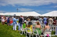 Becky's Fund Gold Cup Tent 2013 #23