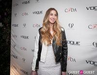2014 Vogue Eyewear/CFDA Design Series Featuring Charlotte Ronson #20