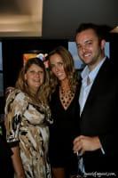 Aliquot Films Investor Party #28