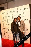 2014 Clio Awards #18