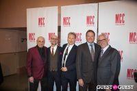 MCC's Miscast 2014 #40