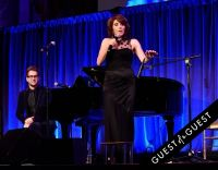 Children of Armenia Fund 11th Annual Holiday Gala #299