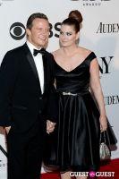 Tony Awards 2013 #347