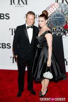 Tony Awards 2013 #346