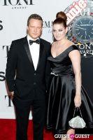 Tony Awards 2013 #345