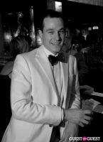 Great Gatsby Gala #97