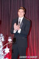 Christopher and Dana Reeve Foundation's A Magical Evening Gala #115