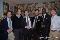 Will Walter,Pete Karlen,Cameron Omara,Clay LeConey,Ed Villars,Paul Baker