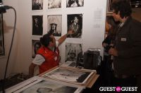 photo l.a. 2013 The 22nd International Los Angeles Photographic Art Exposition #122
