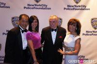 NYC Police Foundation 2014 Gala #12