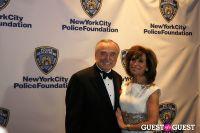NYC Police Foundation 2014 Gala #43