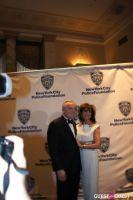 NYC Police Foundation 2014 Gala #44