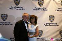 NYC Police Foundation 2014 Gala #45