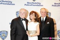 NYC Police Foundation 2014 Gala #41