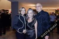 Hadrian Gala After-Party 2014 #24
