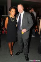MoMa Fall 2010 Opening Night Reception #287