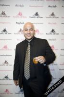Toasting the Town Presents the First Annual New York Heritage Salon & Bounty #67