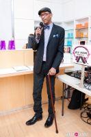 Nival Salon Men Spa Event #64