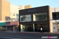 Rankin's Rubbish Photo Exhibit #57