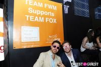 The Team Fox Young Professionals of NYC Hosts The 4th Annual Sunday Funday #182