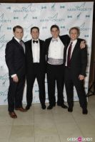 The Hark Society's 2nd Annual Emerald Tie Gala #42