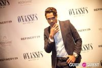 Refinery 29 + Onassis Party #48