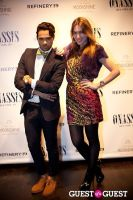 Refinery 29 + Onassis Party #52