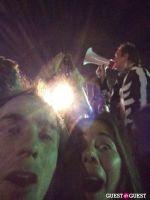 Coachella 2014 -  Weekend 1 #6