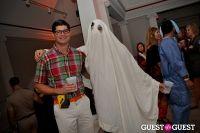 Carnegie Library Halloween (VIP) #35