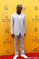 Veuve Clicquot Polo Classic at New York #107