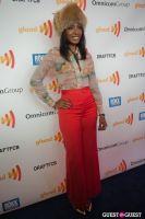 GLAAD Amplifier Awards #33