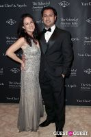 The School of American Ballet Winter Ball: A Night in the Far East #73