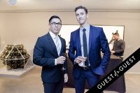 Hadrian Gala After-Party 2014 #142