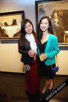 Select celebrates at Arcadia Gallery #17
