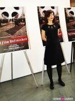 NY Premiere of
